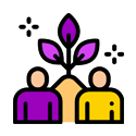 Home-5-Management-Icon